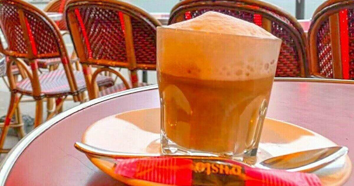 カフェ ミナカラアイキャッチ