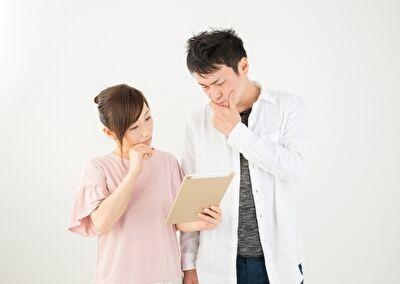 性格や職場での付き合い方による派遣薬剤師の向き不向き